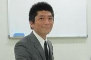 店主 塾長 髙木宏泰さん